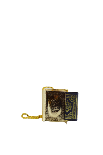 rückspiegelanhänger Allah Auto Anhänger islamische Dekoration Allah Mohammad