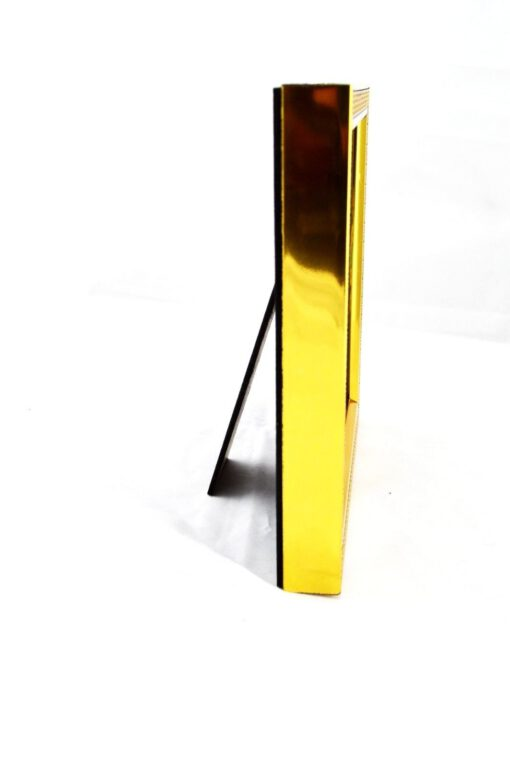 3D Tisch Islamische Dekoration s l1600 11 5