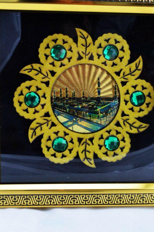 3D Tisch Islamische Dekoration s l1600 12 4