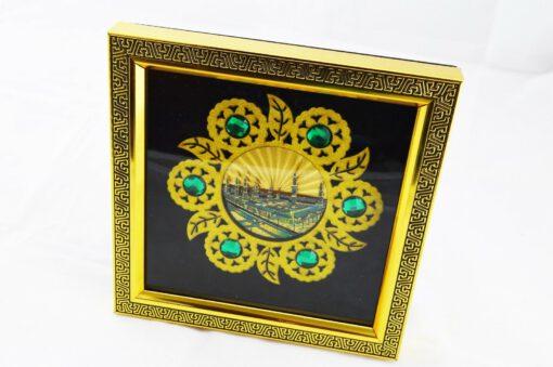 3D Tisch Islamische Dekoration s l1600 14 3