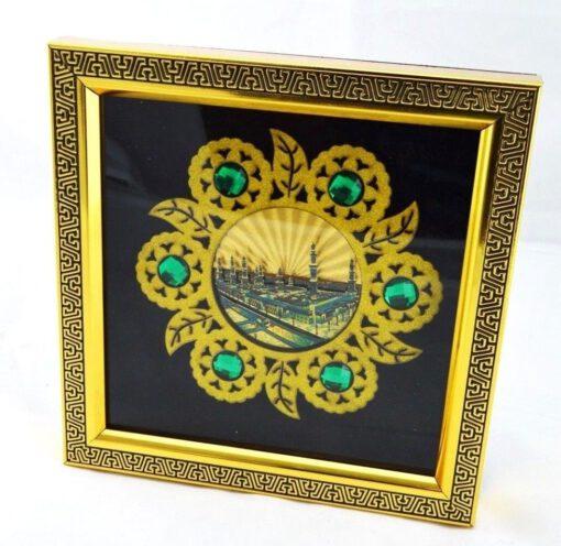 3D Tisch Islamische Dekoration s l1600 7 5