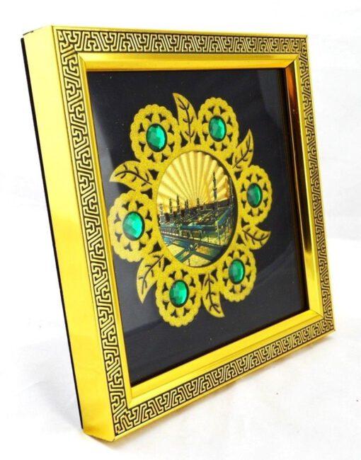 3D Tisch Islamische Dekoration s l1600 9 5