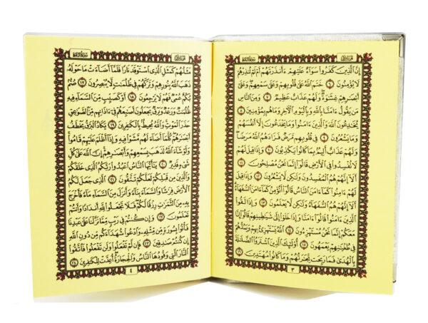 Koran Geschenk Kuran Curan Coran