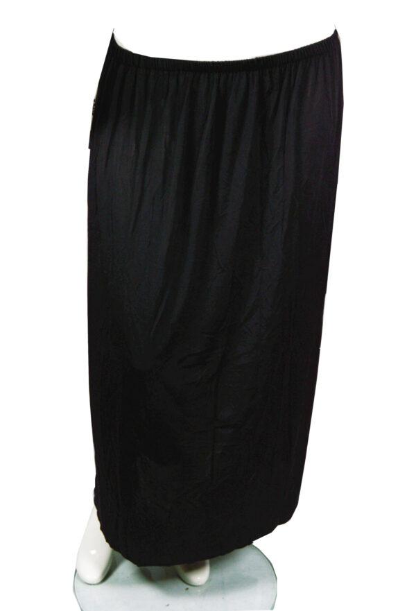 Abaya Kopftuch