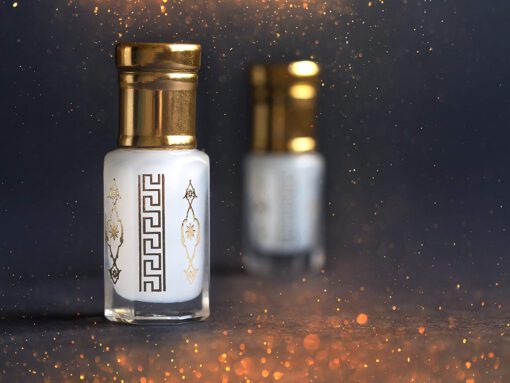 Parfümöl Musk Tahara 81raKYp5bgL. AC SL1500