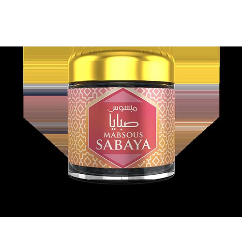 Karamat Weihrauch Sabaya Weihrauch Sabaya