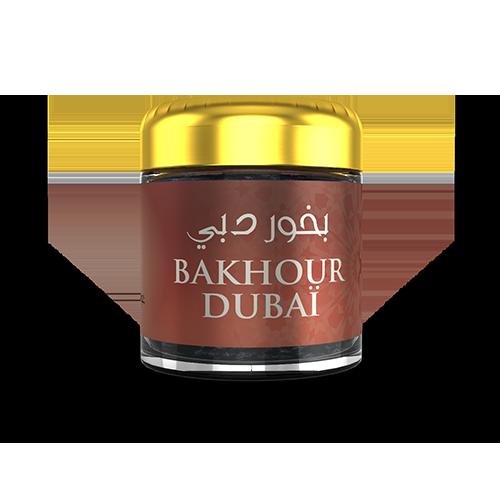 Karamat Weihrauch Dubai bakhour 4