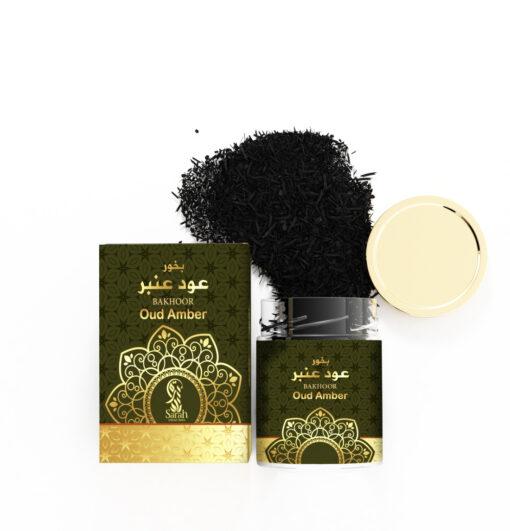 orientalisch weihrauch 2021 raum duft sarah-s-bukhoor-oud-amber-