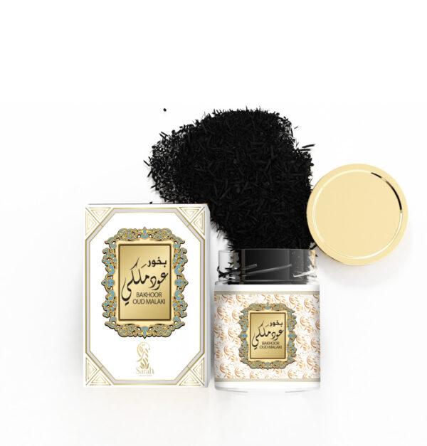 orientalisch weihrauch raum duft sarah-s-bukhoor-oud-malaki