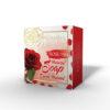 Rosen Seife Damaszener rose seife
