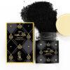 My Perfumes Schwarz Oud 45g Weihrauch schwarz agerholz encens bakour bakhoor black oud my perfumes 1 1