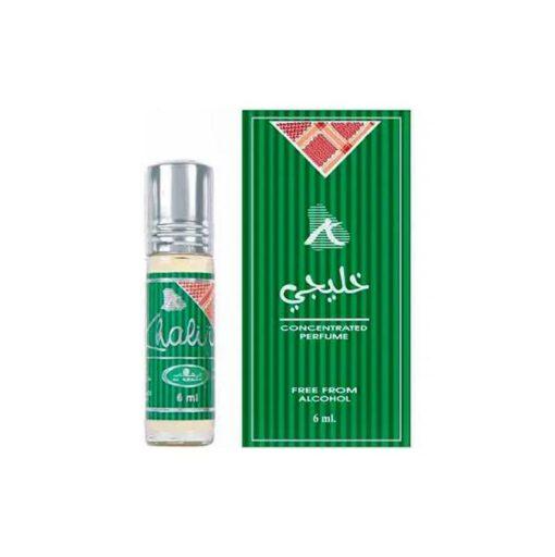 Khaliji Al Rehab Orientalisch parfum