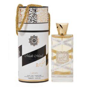 Lattafa Musk Mood Eau de Parfum
