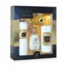MyParfumes Maryam Geschenkset Maryam myperfumes arabiyat