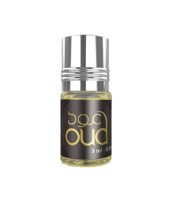 Oud Karamat parfum orientalisch