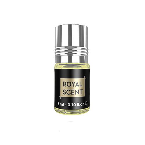 Royal Scent Parfumöl Royal scent