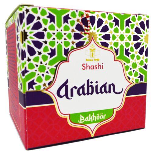 Arabien Bakhoor arabien weihrauch aa