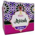 Ramadan24 | Orient Onlineshop arabien weihrauch dd